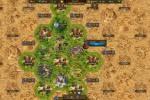 Elvenar screenshots 8