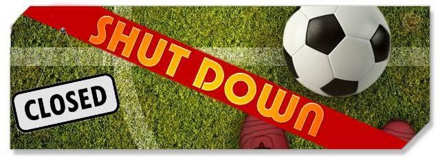 Global Soccer - F2P SD logo