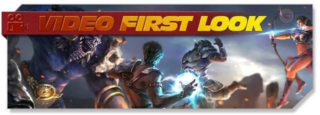 Stormthrone - First look headlogo - IT