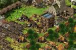Stronghold Kingdoms screenshot (1)