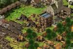 Stronghold Kingdoms screenshot (1)