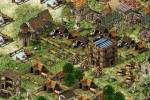 Stronghold Kingdoms screenshot (2)