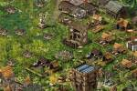 Stronghold Kingdoms screenshot (3)