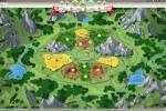 Travian Kingdoms screenshots 6