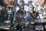Echo of Soul screenshot  (5)
