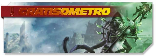 Might & Magic Heroes Online - F2PMeter headlogo - IT