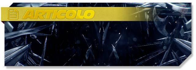 Total War Arena - Article headlogo - IT