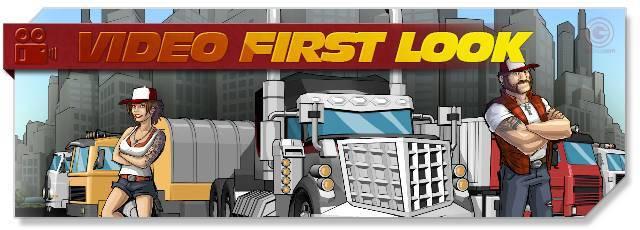 Truck Nation - First Look headlogo - IT