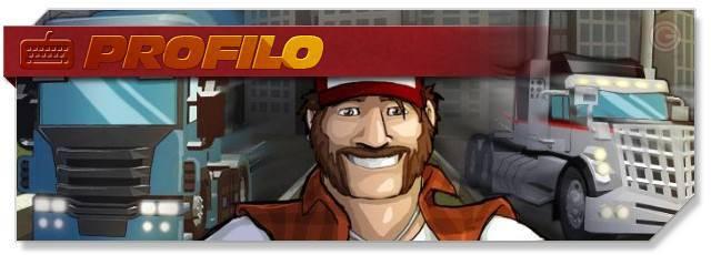 Truck Nation - Game Profile headlogo - IT