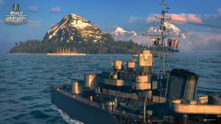 WoWS_Screens_German_Soviet_Vessels_Image_02