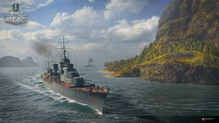 WoWS_Screens_German_Soviet_Vessels_Image_07