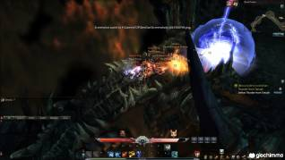 Devilian screenshot giveaway cb3 giochi2