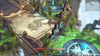 Devilian screenshot giveaway cb3 giochi4