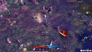 eloa promozione screenshot1