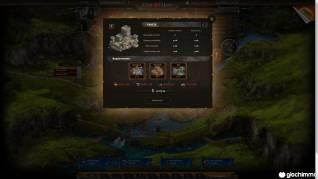 Khan Wars giveaway screenshots Giochi1