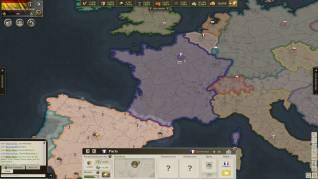 Call of War screenshots 3