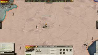 Call of War screenshots 4
