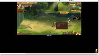 Unlimited Ninja screenshot 3