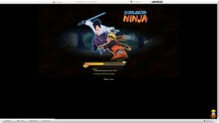 Unlimited Ninja screenshot 6