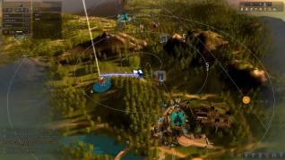 Black Desert screenshots (14)