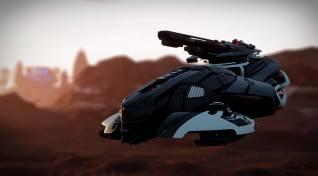 The Last Frontier screenshot (5)