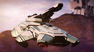 The Last Frontier screenshot (7)