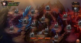 Dragonbone Dynasty screenshot (5)