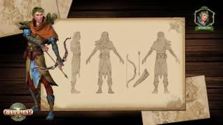elvenar-wood-elves-shot-2