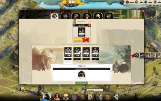 Khan Wars X screenshots (1)