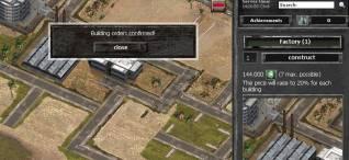 desert-operations-screenshot-7