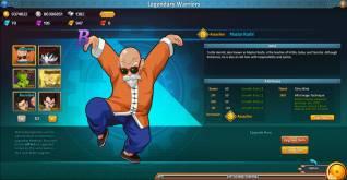 dragon-ball-z-online-screenshot-1