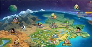 dragon-ball-z-online-screenshot-5