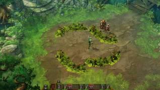 elvenar-screenshots-12