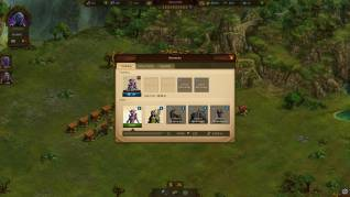 elvenar-screenshots-2