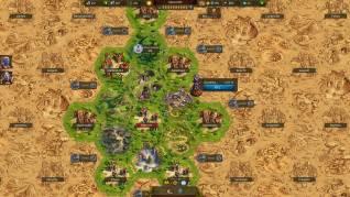 elvenar-screenshots-8