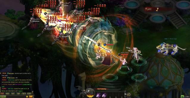 swords-of-divinity-screenshot-1