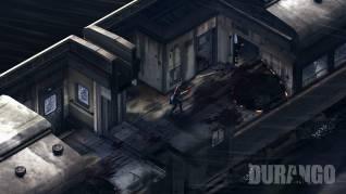 durango-screenshot-4