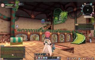 twin-saga-screenshots-13