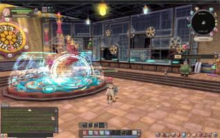 twin-saga-screenshots-15