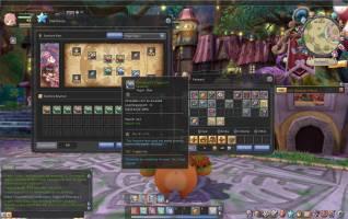 twin-saga-screenshots-9