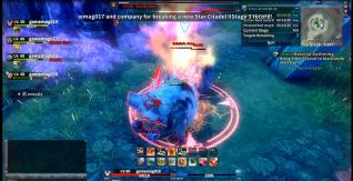 weapons-of-mythology-screenshot-5