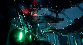 battlecrew-space-pirates-screenshot-1