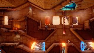 battlecrew-space-pirates-screenshot-5