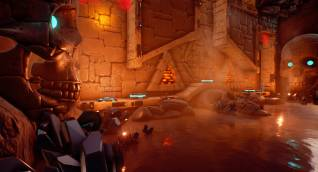 battlecrew-space-pirates-screenshot-7