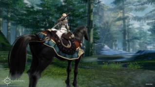 revelation-online-screenshot-2
