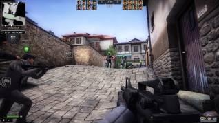 zula-screenshots-17