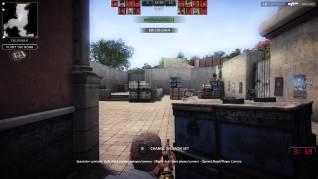 zula-screenshots-24