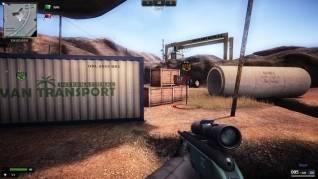 zula-screenshots-37
