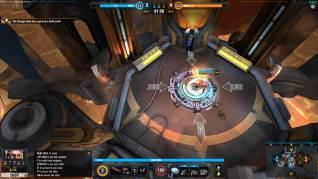 games-of-glory-screenshots-13