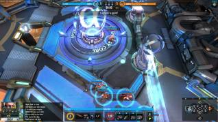 games-of-glory-screenshots-9